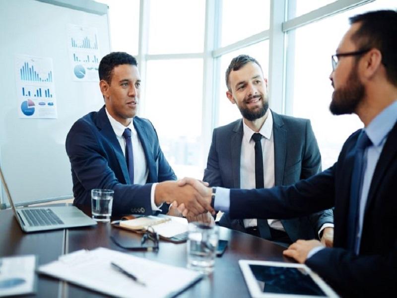 O Poder de um vendedor especialista: o Neuromarketing