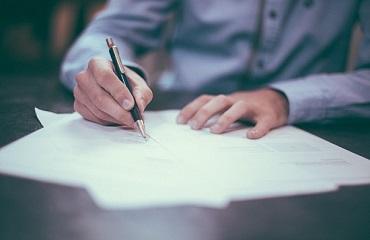 As Principais Obrigações Legais das Empresas