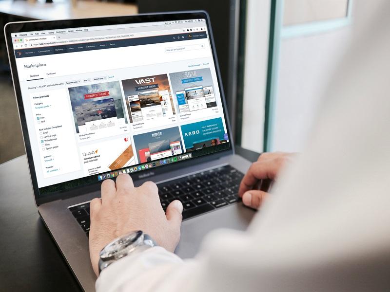 Estratégias para aumentar as vendas da sua loja online
